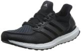 Adidas Ultra Boost Laufschuhe