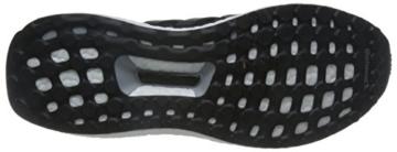 Adidas Ultra Boost Laufschuhe Sohle