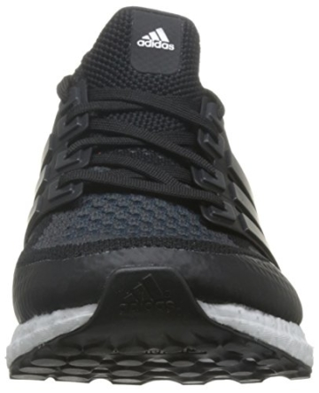 Adidas Ultra Boost Laufschuhe Frontansicht