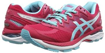 ASICS Gt-2000 4 Laufschuhe beide Schuhe