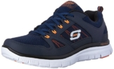 Skechers Flex Advantage Sneakers
