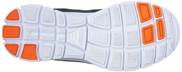 Skechers Flex Advantage Sneakers Sohle