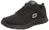 Skechers Flex Appeal Damen Sneakers